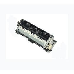 Kit de Fusion HP M477 RM2-6436
