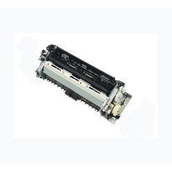 Kit de Fusion HP M477 RM2-6435
