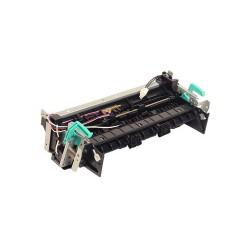 RM1-4248 Kit de Fusion HP P2014