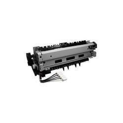 Kit de Fusion HP M525 RM1-8508