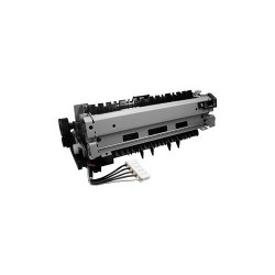 Kit de Fusion HP M521 RM1-8508