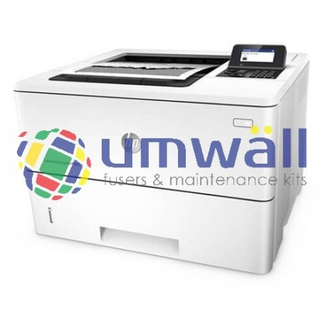Imprimante HP LaserJet Enterprise M506dn