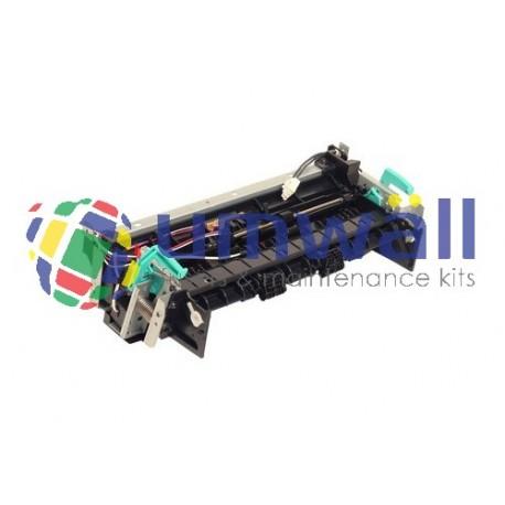 RM1-4248 Kit de Fusion HP P2015