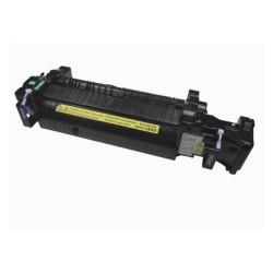 Kit de Fusion HP M578 B5L36A