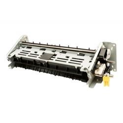 RM1-6406 Kit de Fusion HP P2035N