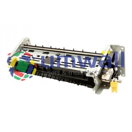 RM1-6406 Kit de Fusion HP P2055D