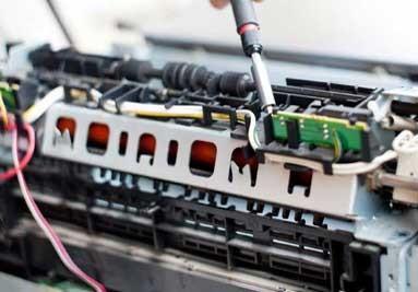 Kit de fusion HP